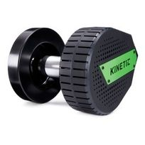 Kinetic - Home-trainer Smart Control Power Unit T-6000