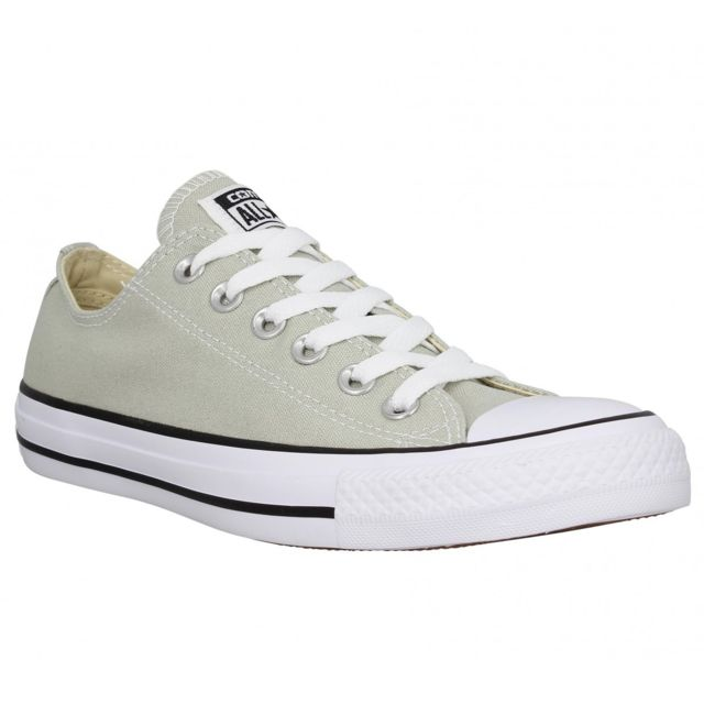Converse - Chuck Taylor All Star toile Femme-40-Light ...