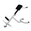 Vidaxl - Appareil machine entraînement exercices