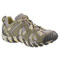 Merrell - Waterpro Maipo - Chaussures - beige/olive