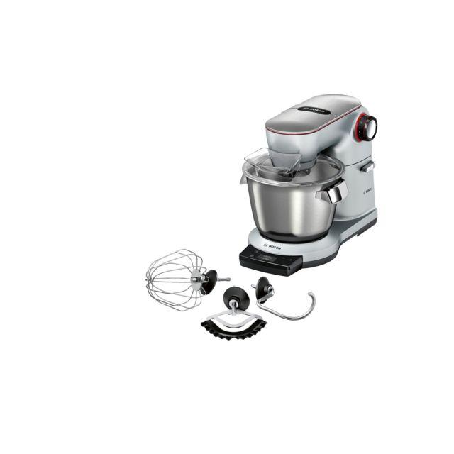 Bosch Kitchen machine OptiMUM MUM9AV5S00