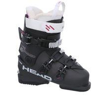 Head - Chaussures De Ski Cube 3 80 Femme
