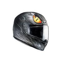 film de course de moto achat film de course de moto pas cher rue du commerce. Black Bedroom Furniture Sets. Home Design Ideas