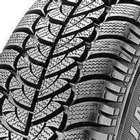 Kelly - pneus Winter St 195/65 R15 91T