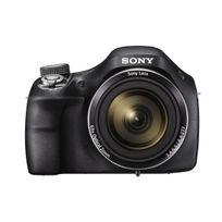Sony - Dsc-h400 Noir