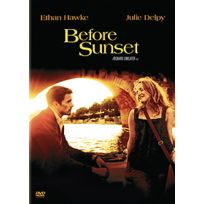 Warner Bros. - Before Sunset