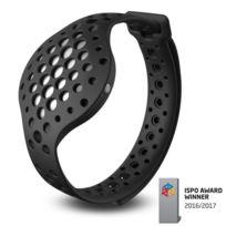 Moov - Now? Bracelet Connecté