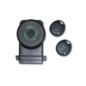 adnautomid alarme moto gemini a telecommande. Black Bedroom Furniture Sets. Home Design Ideas