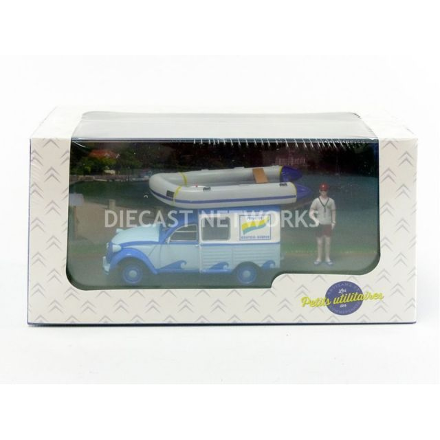 1//43 Delahaye 148L Kleber Colombes-PRO10610 Promocar