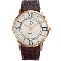Trendyclassic - Montre Homme Trendy Classic - Cg1031-03 - cadeau idéal