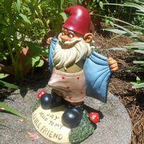 Calecon homme drole achat calecon homme drole pas cher rue du commerce - Nain de jardin pas cher ...
