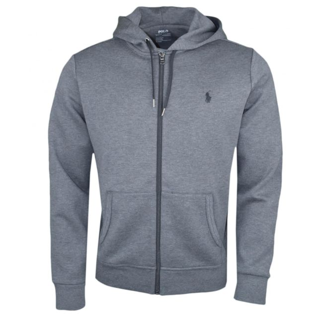 veste ralph lauren grise,veste sweat zippee ralph lauren big