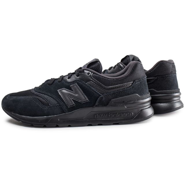 new balance 997 sport homme couleur