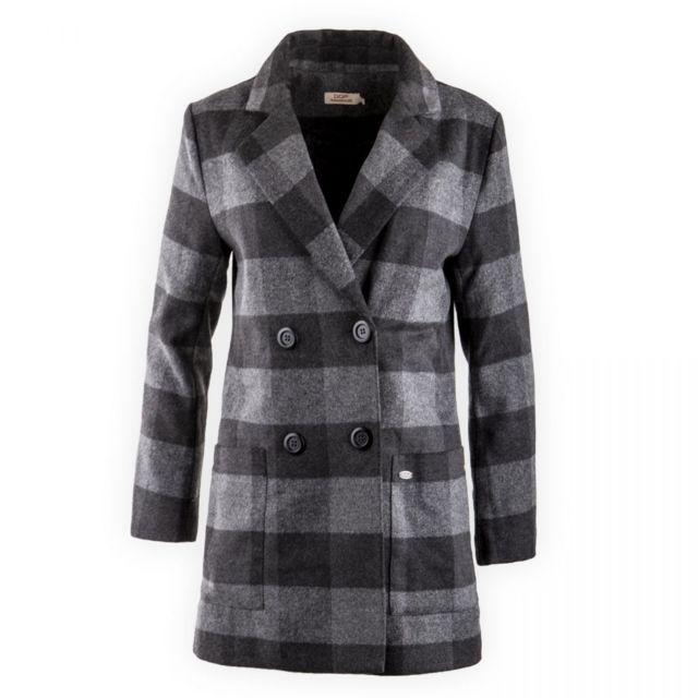 Manteau femme prix usine
