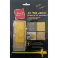 Passat - Kit 4 spatules Facil' Joints