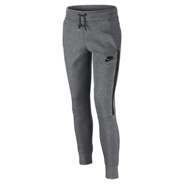 Nike Junior Survêtement Pantalon 091 Fleece De 807565 Tech Ref PwqzPOxCZ