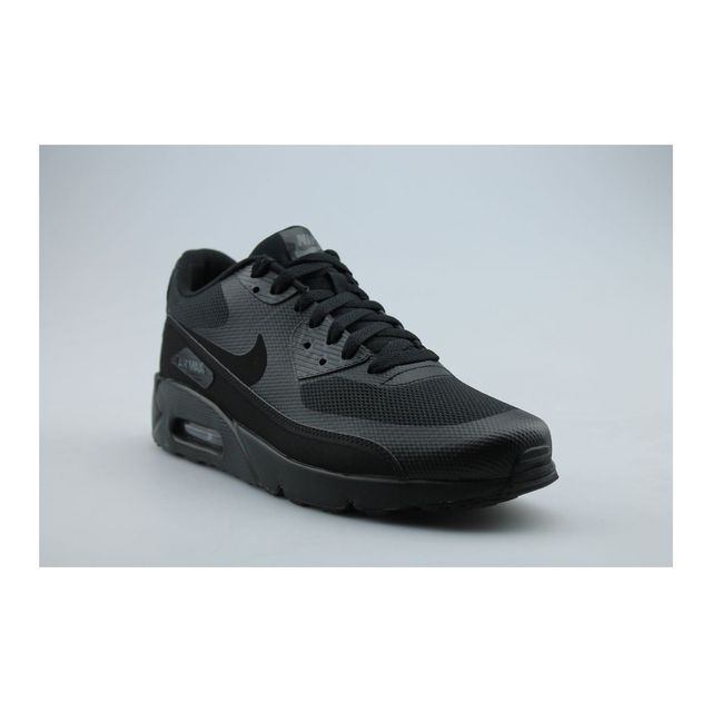 Nike - Air Max 90 Ultra 2.0 Essential Noir 40