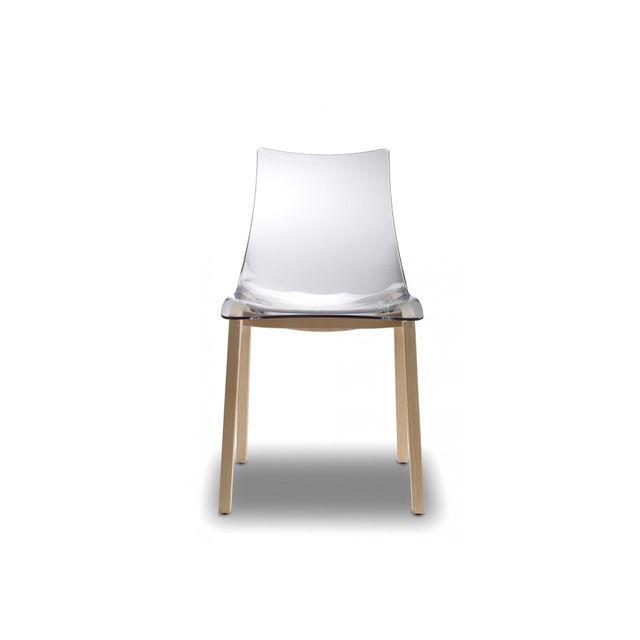 chaise plexi pas cher great chaise en plexi chaise baroque plexiglas pas cher chaise en. Black Bedroom Furniture Sets. Home Design Ideas