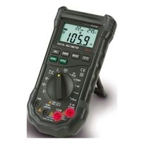 Motionpro - Multimetre Digital