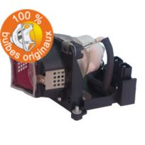 Mitsubishi - Lampe original inside Oi-vlt-xd110LP pour vidéoprojecteurs Sd110, Xd110, Xd110U, Ph113P, Ph110, Sd110U, Pd123D, Pf-15X, Pd123, Pf-15S, Pd113P, Lvp-xd110u