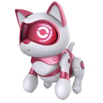 Splash Toys - Animal Robot : Bébé Teksta chaton