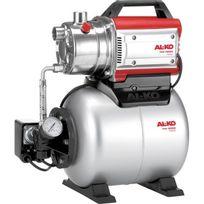 Alko - Al-ko - Groupe hydrophore - Hw 3500 Inox Classic