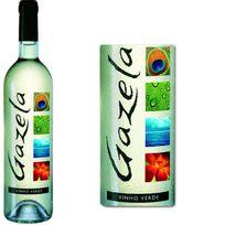 Générique - Gazela Vinho Verde Doc Portugal x1