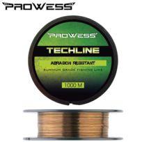 Prowess - Nylon Techline Distance Casting