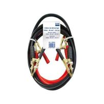 Gys - Jeu de cables de démarrage 5,10 mètres 50mm² 056602