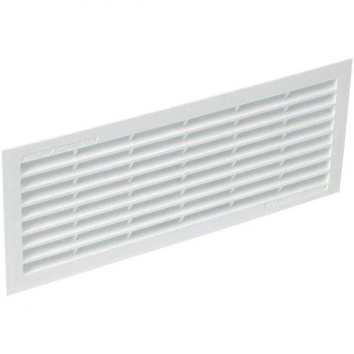 nicoll grille d 39 a ration visser ou coller classique rectangulaire simple 1b111 pas cher. Black Bedroom Furniture Sets. Home Design Ideas
