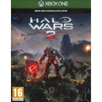 Autre - Halo Wars 2