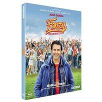 Studio Canal - Fonzy Blu-Ray