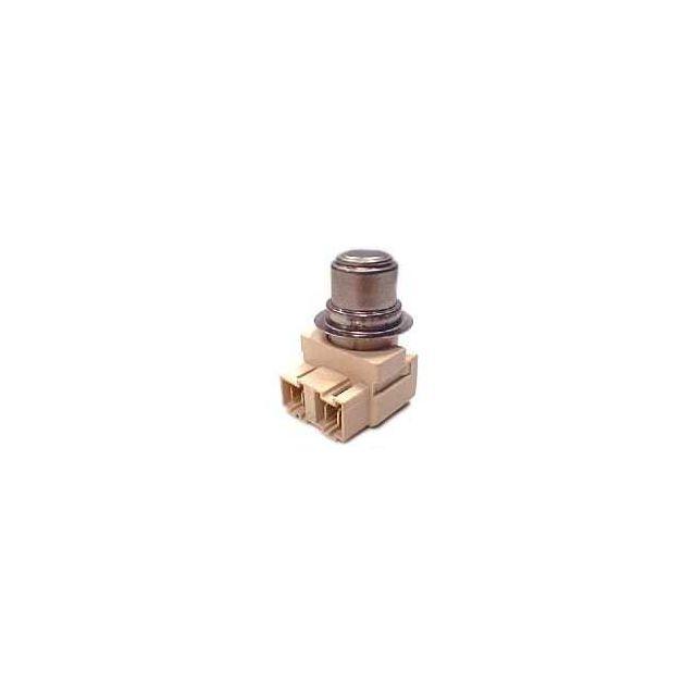 Sauter Thermostat 85°nc pour Lave-vaisselle De dietrich, Lave-vaisselle Thermor, Lave-vaisselle Thomson, Lave-vaisselle Brandt,