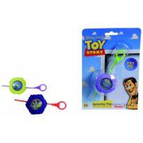 Simba Toys - Toupie` Toys Story