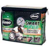 Slime - Smart Repair - Voiture