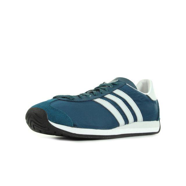 Adidas originals - Country Og