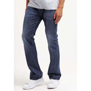 Diesel - Jeans jean Zatiny 0806U-806U Bleu - 27/30