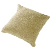 Home Spirit - Coussin Oslo Naturel