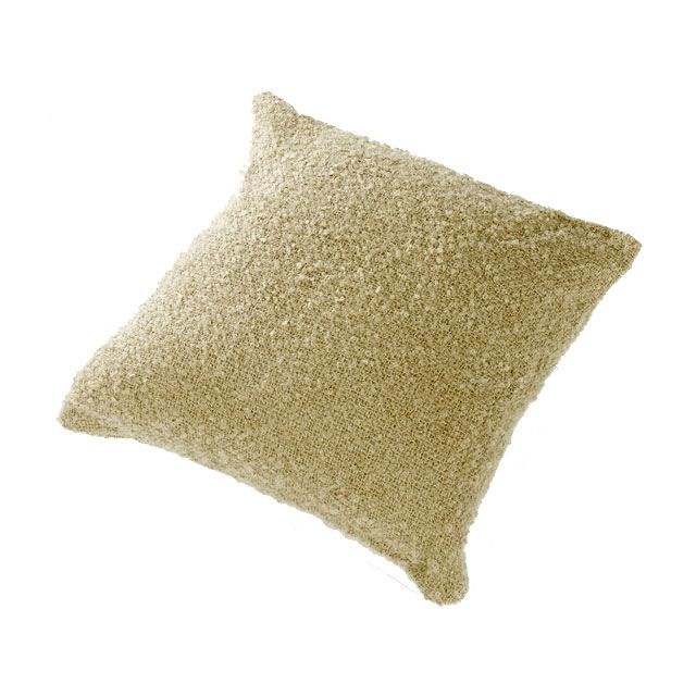 Home Spirit Coussin Oslo Naturel