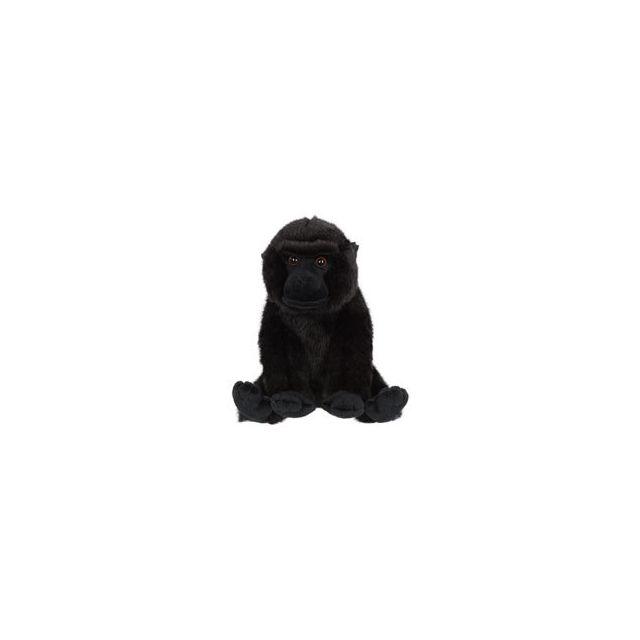 Neotilus Wwf Gorille 17 cm