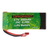 Dromida - Didp1105 - Batterie Lipo Pour Vista