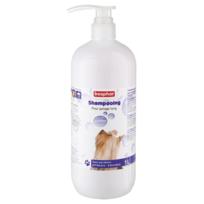 Beaphar - Shampoing démélant pour chien 1 litre