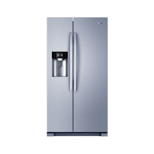 frigo pas cher livraison gratuite rfrigrateur encastrable porte electrolux ernbow with frigo. Black Bedroom Furniture Sets. Home Design Ideas
