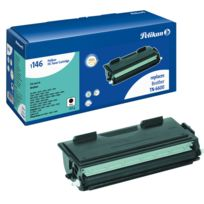 PELIKAN - Toner pour BROTHER HL 1240 TN6600 6000 pages