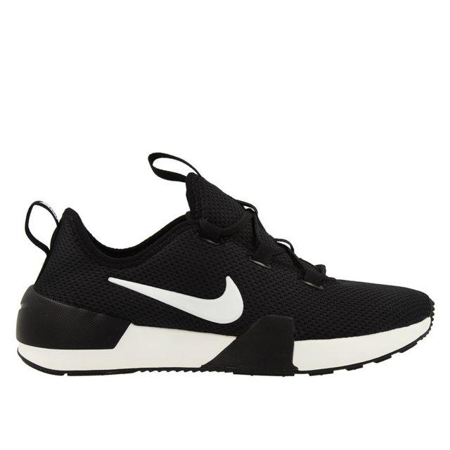 sports shoes 1a3d3 45d23 Nike - Ashin Modern Run - pas cher Achat   Vente Baskets femme -  RueDuCommerce