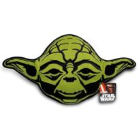 Abysscorp - Star Wars Coussin Yoda