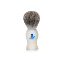 Bluebeardsrevenge - Blaireau Pure Badger The Bluebeards Revenge