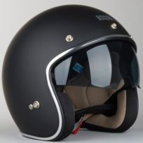 Casque Bol Moto Vintage Catalogue 2019 Rueducommerce Carrefour