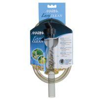Marina - Nettoyeur de Gravier EasyClean pour Aquarium