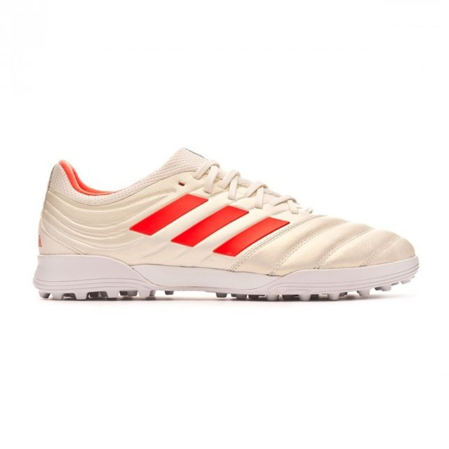 Adidas Copa 19.3 Turf pas cher Achat Vente Chaussures